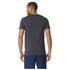 adidas Men's Black Panther Training T-Shirt - Black: Image 3