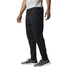 adidas Men's ZNE Training Pants - Black: Image 4