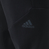 adidas Men's ZNE Training Pants - Black: Image 7