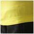 adidas Women's Sequencials Climalite Running T-Shirt - Yellow: Image 6