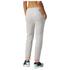 adidas Women's Stella Sport Training Sweatpants - Grey: Image 3