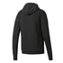 adidas Men's ZNE Training Hoody - Black: Image 2