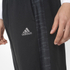 adidas Men's Aeroknit Climacool Training Shorts - Black: Image 2