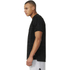 adidas Men's Graphic DNA Training T-Shirt - Black: Image 2