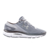 Under Armour Men's SpeedForm Gemini 2.1 Running Shoes - Steel/White/Silver: Image 1