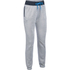 Under Armour Women's Swacket Pants - Stealth Grey: Image 1