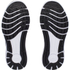 Under Armour Women's SpeedForm Slingride Running Shoes - Overcast Grey: Image 5