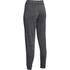 Under Armour Women's Tech Twist Pants - Black: Image 2