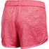 Under Armour Women's Tech Twist Shorts - Knock Out/Pink Sky: Image 2