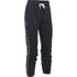 Under Armour Women's Favourite Fleece Pants - Black: Image 1