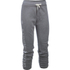 Under Armour Women's Favourite Fleece Pants - Carbon Heather: Image 1