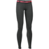 Under Armour Women's Favorite Leggings - Carbon Heather: Image 1