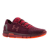 Under Armour Men's SpeedForm Slingshot Running Shoes - Systematic/Cardninal: Image 2
