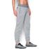 Under Armour Women's Swacket Pants - Steel: Image 3
