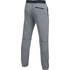 Under Armour Men's Swacket Pants - Steel: Image 2