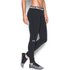 Under Armour Women's Favorite Leggings - Black: Image 3