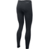 Under Armour Women's Favorite Leggings - Black: Image 2