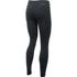 Under Armour Women's Favorite Leggings - Black: Image 2