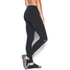 Under Armour Women's Favorite Leggings - Black: Image 4