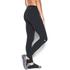 Under Armour Women's Favorite Leggings - Black: Image 4