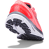 Under Armour Women's SpeedForm Gemini 2.1 Running Shoes - Brilliance Pink/White: Image 3