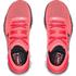 Under Armour Women's SpeedForm Gemini 2.1 Running Shoes - Brilliance Pink/White: Image 4