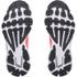 Under Armour Women's SpeedForm Gemini 2.1 Running Shoes - Brilliance Pink/White: Image 5