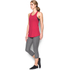 Under Armour Women's T400 Tank Top - Knockout: Image 4