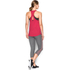 Under Armour Women's T400 Tank Top - Knockout: Image 5
