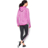 Under Armour Women's Storm Armour Fleece Hoody - Magenta Shock: Image 5