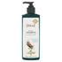 A'kin Rosemary Shampoo 500ml: Image 1