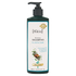 Shampooing au romarin d'A'kin (500 ml): Image 1