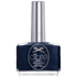 Ciaté London Gelology Nail Varnish - Midnight in Paris 13.5ml: Image 1