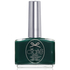 Ciaté London Gelology Nail Varnish - Racing Queen 13.5ml: Image 1