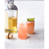 Himalayan Salt Shot Set (2 Pack): Image 1