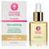 Manuka Doctor Normalising Facial Oil 25ml: Image 2