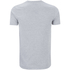 T-Shirt Homme Star Wars L'Empire contre - attaque - Gris: Image 2