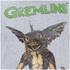Gremlins Herren Gremlins T-Shirt - Grau: Image 3