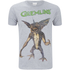 Gremlins Herren Gremlins T-Shirt - Grau: Image 1
