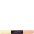 Amazing Cosmetics Corrector - Light Medium 0.22oz: Image 1