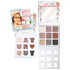 theBalm Appetit Eyeshadow Palette: Image 1