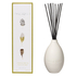 Harlequin Limosa Fougere and Vetivert Reed Diffuser: Image 1