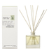 Stoneglow Modern Apothecary No. 6 Reed Diffuser - Geranium and Clary Sage: Image 1