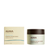 AHAVA Essential Day Moisturizer for Normal to Dry Skin: Image 1