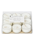 Broste Copenhagen Tealights - Elderflower (Set of 12): Image 1