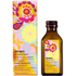 Amika Oil Treatment 100ml: Image 1