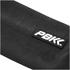 PBK Water Repellent Arm Warmers: Image 5