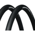 Michelin Pro4 Service Course V2 Tyre Twin Pack: Image 1