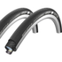 Schwalbe One Tubular Tyre Twin Pack: Image 1