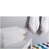 Sorema Zig-Zag 3 Piece Towel Bale: Image 2